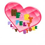 Sneak Peak at Heart Felt Play Store Theme Collections