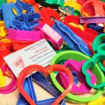 Cookie Cutter Classes in Colorado Springs for All Ages