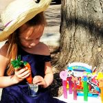 Farm Sensory Play Boxes for Kids from Heart Felt Play Store
