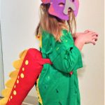Kids Can Explore Dinosaurs