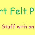 Explore Heart Felt Play Store then Save at Checkout with Exclusive Discount