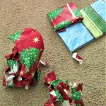 10 Family Fun Things to Learn from Simple, Cheap  Holiday Activities
