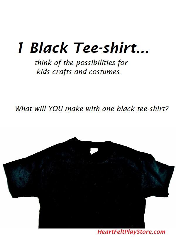 Halloween T Shirt Ideas Diy.50 Diy Halloween Costumes Ideas That Start With A Tee Shirt