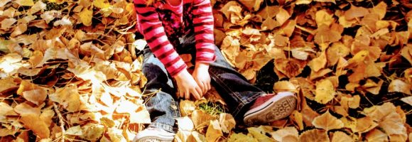 What are Family-Friendly Things to do In Colorado Springs this October?